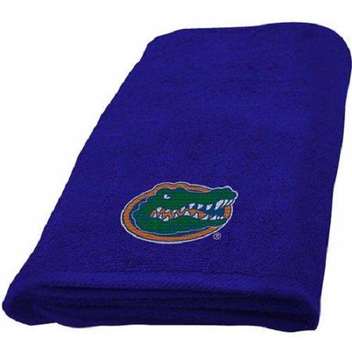 Florida Gators Bath Towels Price Compare