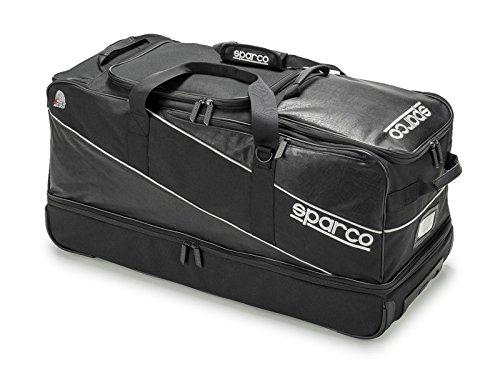 sparco-016429nr-bag-universe-black