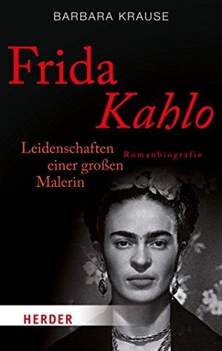 frida kahlo die malerin der schmerzen german edition
