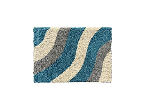 top 5 best kitchen mats,rugs turquoise,sale 2017,Top 5 Best kitchen mats and rugs turquoise for sale 2017,