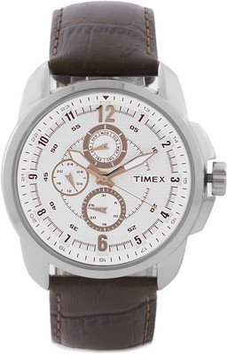 Timex-Gents-Watch