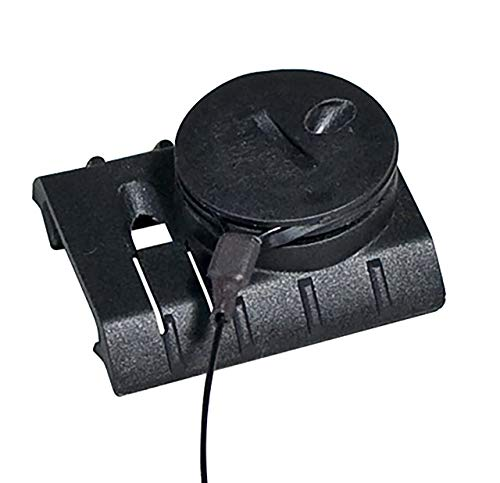 (Vortex Optics Riflescope Battery Holder CR2032)