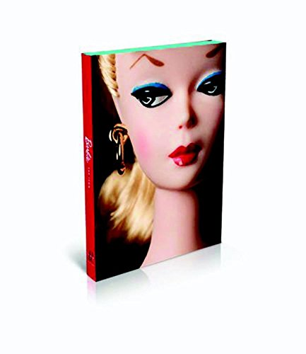 Barbie: The Icon by National Book Network