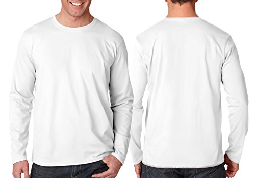 573bff72 SURFACE SPF Performance Long Sleeve Solid Colors Shirt UPF 50+ Mesh Quick  Dry Running Fishing