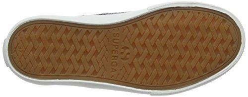 Superga 2311 Lamew - Zapatillas Mujer Gris - gris (gris)