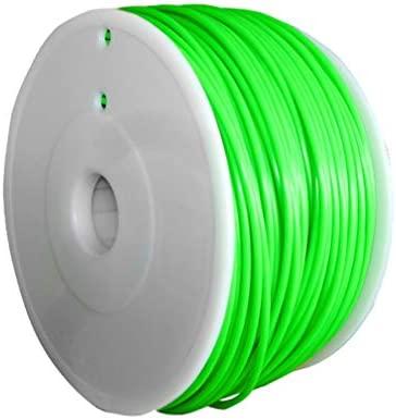 Elepawl Impresora 3D de bajo Encogimiento Muy Estable filamento de ...