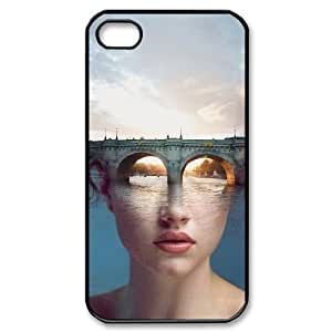 For Samsung Galaxy S6 Case Cover Abstract pattern Phone Back Case Customized Art Print Design Hard Shell Protection FG068328