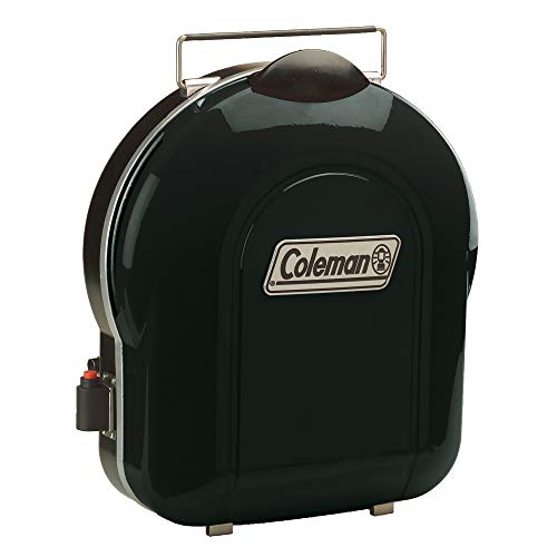 Buy portable propane grill for camping