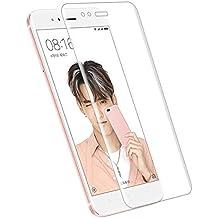 Película De Gel Xiaomi Redmi Note 5