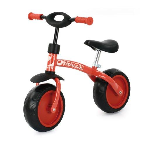 Hauck Super Rider 10 Ride On, ()