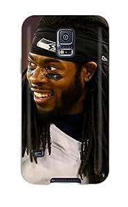 jody grady's Shop Hot seattleeahawks NFL Sports & Colleges newest Samsung Galaxy S5 cases 3146597K283879282