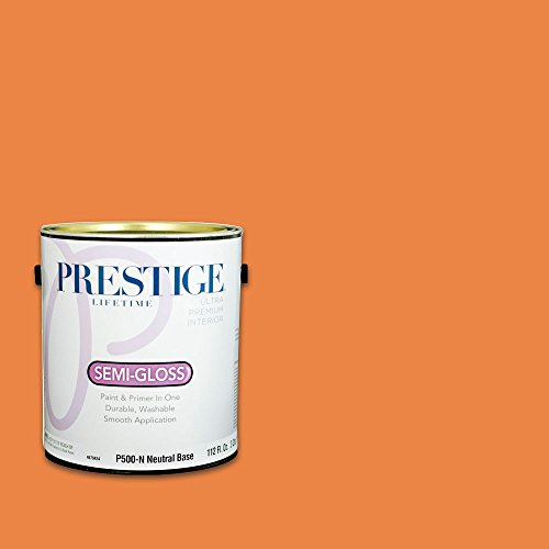 prestige-browns-and-oranges-1-of-7-interior-paint-and-primer-in-one-1-gallon-semi-gloss-tuscan-sunse