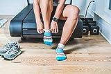 Swiftwick- ASPIRE ZERO Running Socks, Cycling