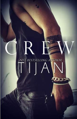 Crew (Volume 1)