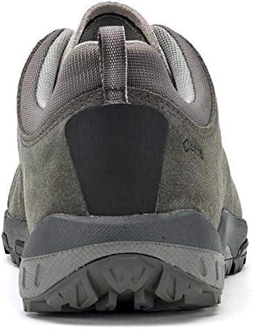 Asolo Zapato Senderismo Space GV Beluga