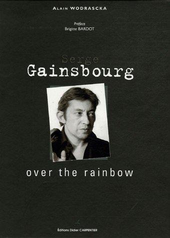 Serge Gainsbourg pdf epub