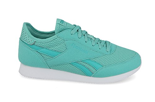 2bb Reebok Reebok Reebok Jog Royal Cl Reebok Royal Cl Royal Jog 2bb Royal Cl Jog 2bb PRqvgBB