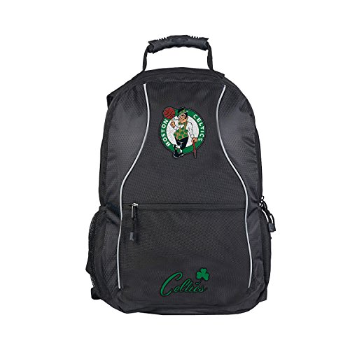 The Northwest Company Officially Licensed NBA Boston Celtics Phenom Backpack