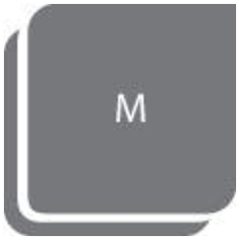 Jeu de 3/tarauds /à main 3/pi/èces m/étrique m18/2.5/mm Coupe Loft Eventus 10040/dIN 352/HSS 1/Kit