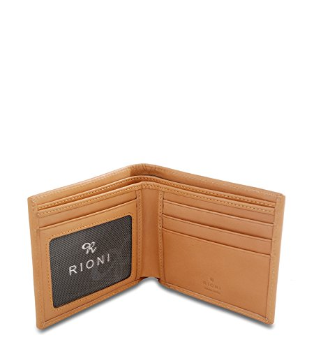 rioni-signature-st-w026-brown-mens-wallet-with-screen