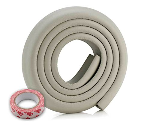 Density Guards Safety Bumper Protect product image
