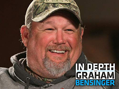 Larry the Cable Guy: Comedian, Actor ()