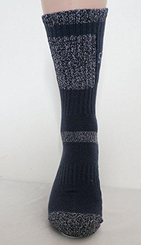 5pack-Mens-Bio-Climbing-DryCool-Cushion-HikingPerformance-Crew-Socks