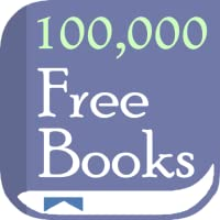 Gutenberg: Over 100,000 FREE Classic Books +  EPUB/TXT/PDF Reader, 100% LEGAL &FREE(Easy-to-use Android App with Auto-Scrolling-Notepad-Audio Books-Bookmark &More)FREE eBOOKS/Novels/Stories/Books This app may not work with old Kindles/Fires