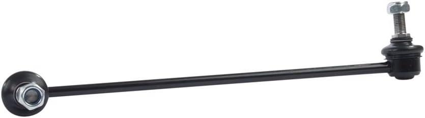 Priopa Koppelstange Stabilisator Strebe 1556138