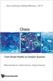 book Dilemmas in Human Services Management: Illustrative Case Studies (Springer Series