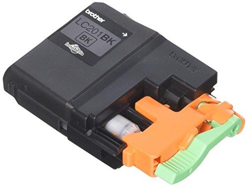 Brother Innobella LC201 Original Cartridge