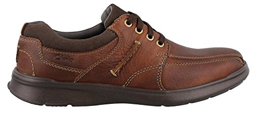 clarks-mens-cotrell-walk-oxford-tobacco-85-w-us