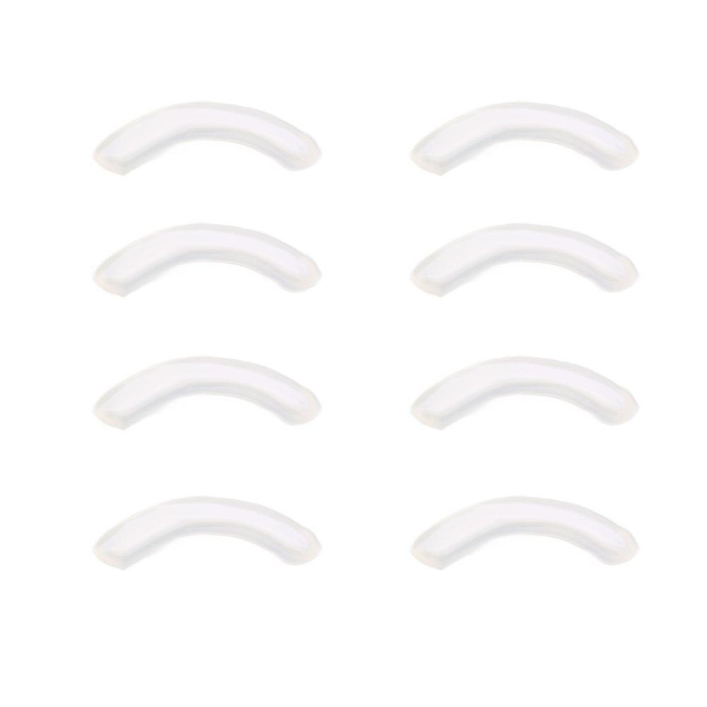 LuReen Grillz Molding Bars x 8 - One Size Fits All Custom Sizable Molding Bars LD0061