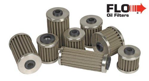 530exc oil filter - 1
