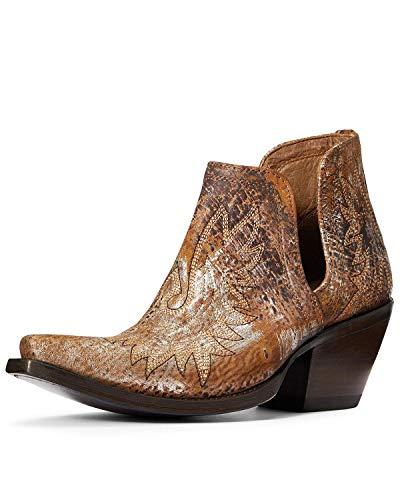 ARIAT Women's Dixon Western Boot