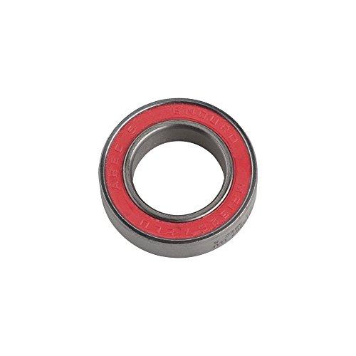 Enduro ABEC 5 15267 LLU Sealed Cartridge Bearing ()