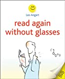 Read Again Without Glasses, Leo Angart, 1845908910