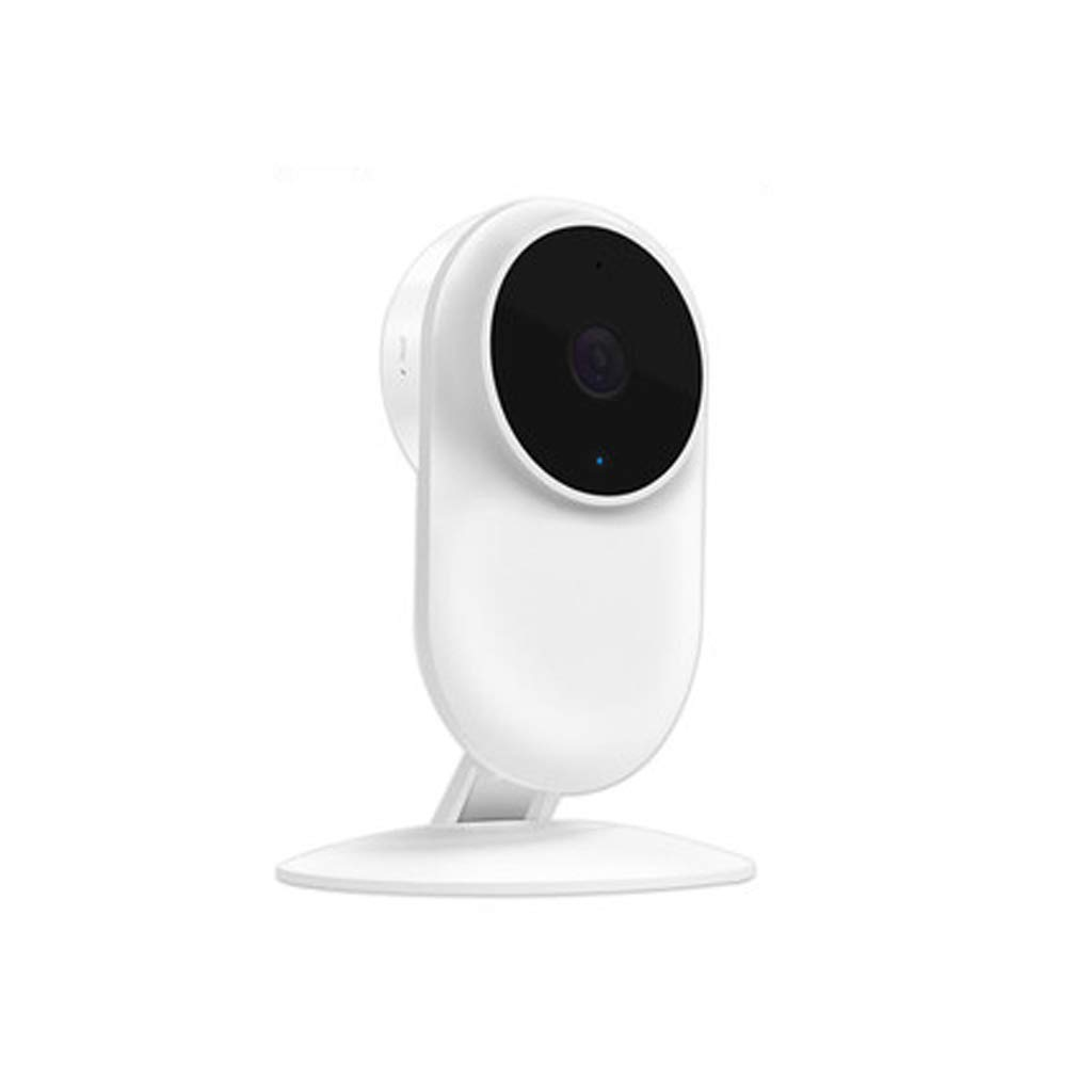 No Camera monitoring home 360 degree panoramic HD night vision mobile phone remote 1080P meter home smart camera wireless wifi network pet monitor home