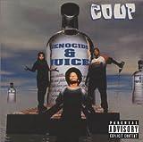 Genocide & Juice (2001-03-20)