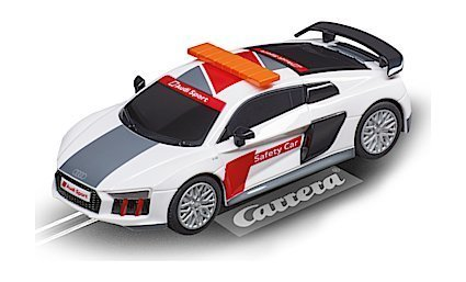 Carrera USA 20064063 Go!!! Analog Slot Car Racing Vehicle for sale  Delivered anywhere in USA