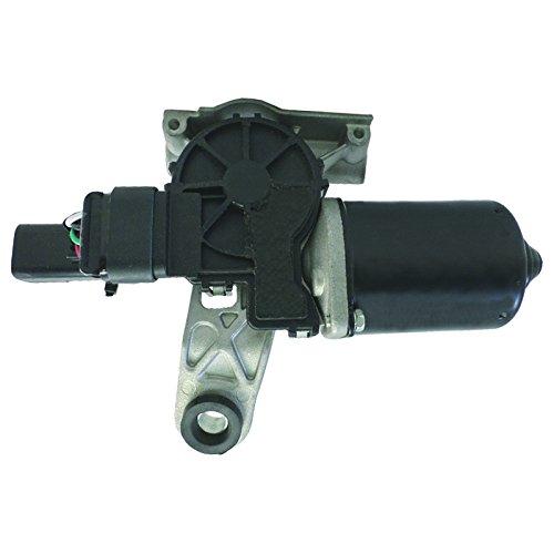 Parts player new windshield wiper motor dodge ram 1500 ram for Dodge ram 1500 wiper motor