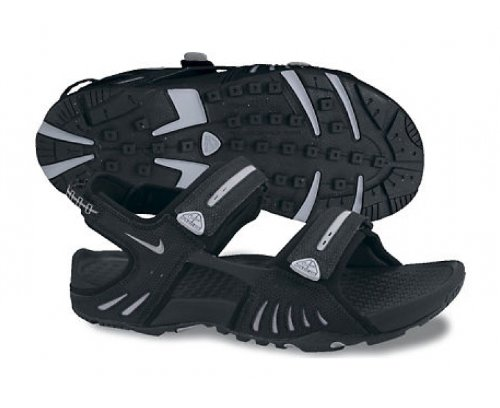 Qsvuzmglp Sandali 0o8wpnknx Nike Acg Uomo Off78sconti Acquista HIYEDWeb92