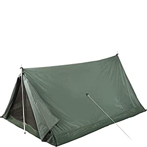 Stansport Scout Backpackers Tent from Stansport