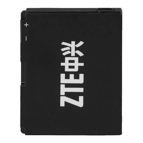 ZTE-LI3710T42P3H483757-Battery-ATT-Z431-T-Mobile-Aspect-Original-OEM-Non-Retail-Packaging-Black