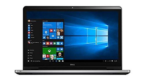 Dell 1920x1080 Touchscreen Signature Bluetooth