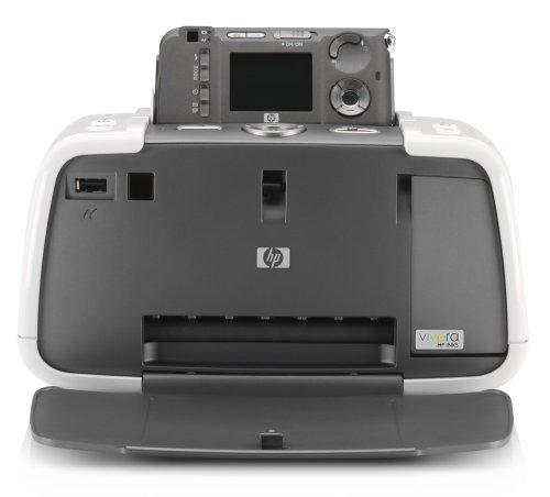 HP Photosmart 422 GoGo Photo Studio
