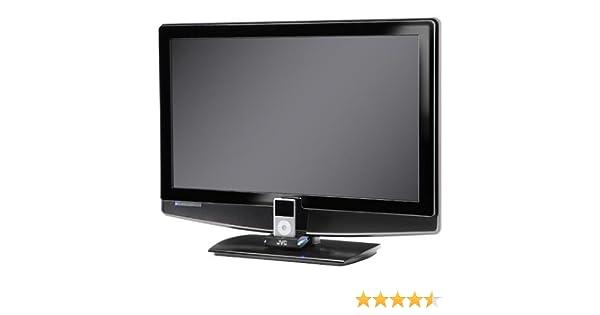 JVC LT-32P679 - Televisión, Pantalla 32 pulgadas: Amazon.es: Electrónica