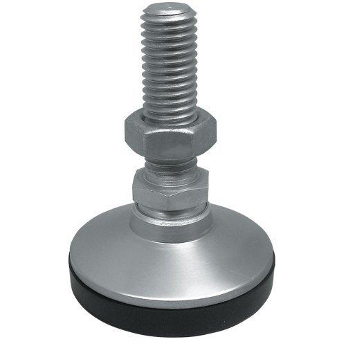 Anti-Vibe Vibration Control Mount SSL-0BA Stud Style Leveler S&W Manufacturing Co. Inc.