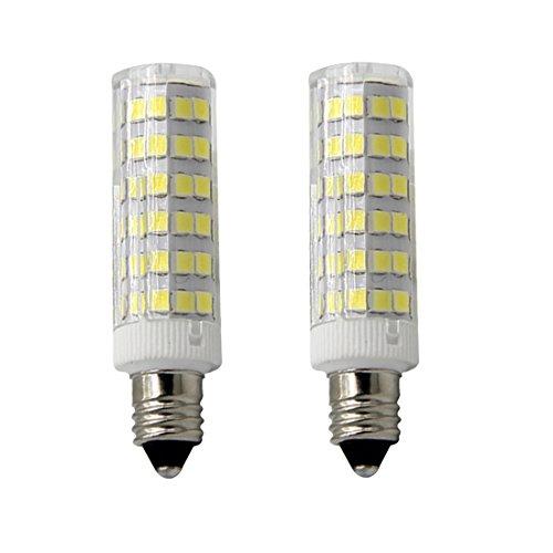 50 watt e11 light bulb - 6