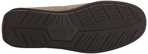 EccoECCO CLASSIC MOC 2.0 - Mocasines Hombre Beige (BEIGE2631)
